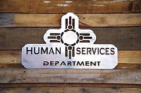 Human services department.jpg