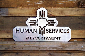 Human services department.jpg