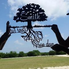 smith our roots run deep.jpg