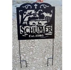 Schumer.jpg