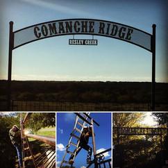 Comanche Ridge.jpg