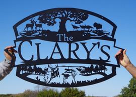 the clarys.jpg