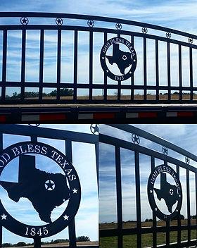 God bless texas 3.jpg