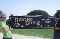 Saving Grace Farm.jpg