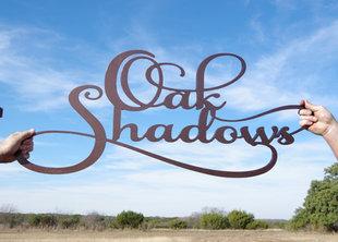Oak shadows.jpg