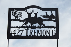 427 Tremont.jpg