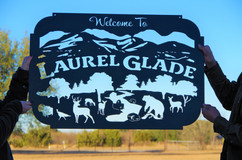 Welcome to Laurel Glade.jpg