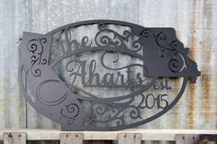 The Aharts est 2015.jpg