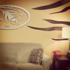 tiger above couch.jpg