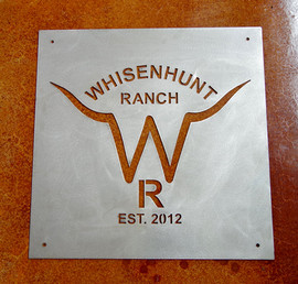 Whisenhunt tanch.jpg