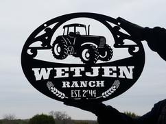 Wetjen ranch.jpg