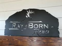 Ray Born Ranch.jpg