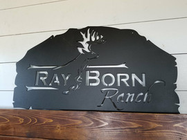 Ray Born Ranch.jpg