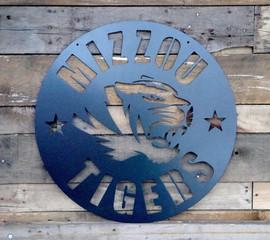 Mizzou Tigers 2.jpg