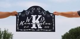 WD Kennington est 2018.jpg