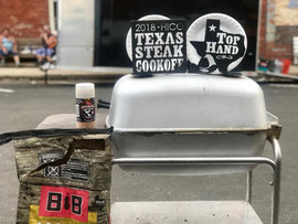 top hand and tx steak cookoff awards.jpg