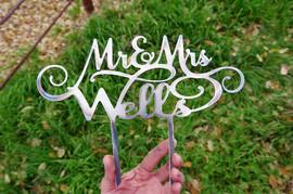 Mr & Mrs Wells.jpg