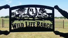 WIld Life Ranch.jpg