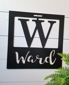 Ward decorative block sign.jpg
