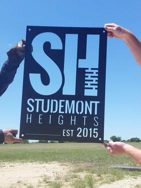 SH Studemont heights.jpg