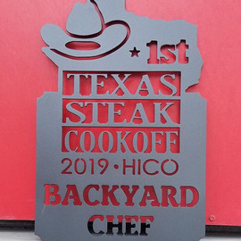 1st place 2019 hico steak cookoff.jpg