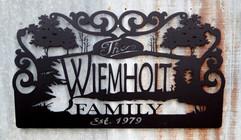 The Wieholt family.jpg