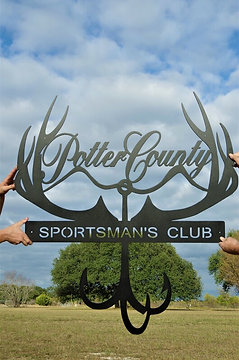 Potter County sportsman's club.jpg
