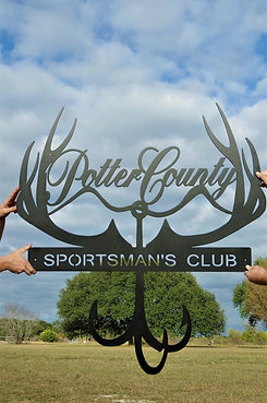 Potter County sportsman's club.jpg