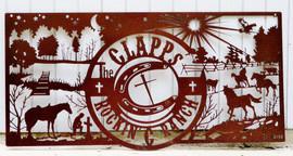 The Clapps Rockin C ranch 2.jpg