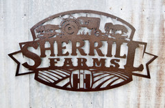 Sherrill Farms.jpg