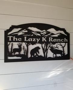 the lazy k ranch.jpg