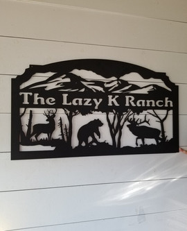 the lazy k ranch.jpg