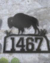 buffalo address sign.jpg