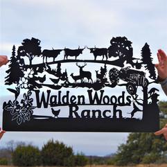 Walden Woods Ranch.jpg