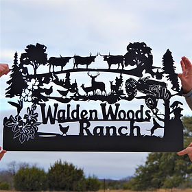 Walden Woods Ranch.jpg