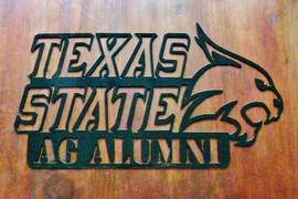 Texas state ag alumni.jpg