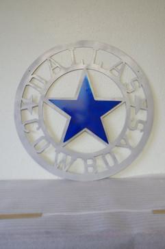 Dallas cowboys 2.jpg