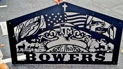 the bowers.jpg