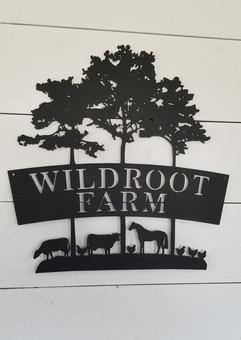 wildroot farm.jpg