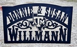 Donnie and susan willmann.jpg