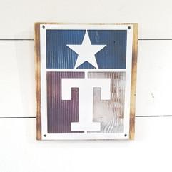 tarleton wood flag.jpg
