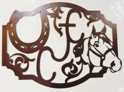 Horse & horseshoe ccf.jpg