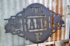 The ranch F.jpg