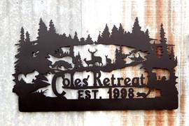 Coles retreat.jpg