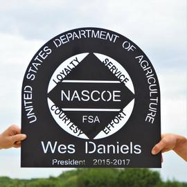 USDA Wes Daniels.jpg