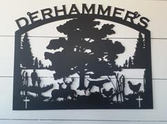Derhammers.jpg