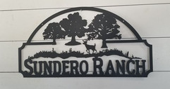 Sundero Ranch.jpg