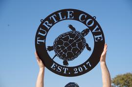 Turtle cove.jpg