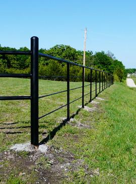 fence black.jpg