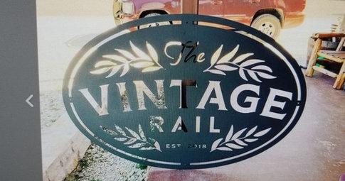vintage rail.jpg